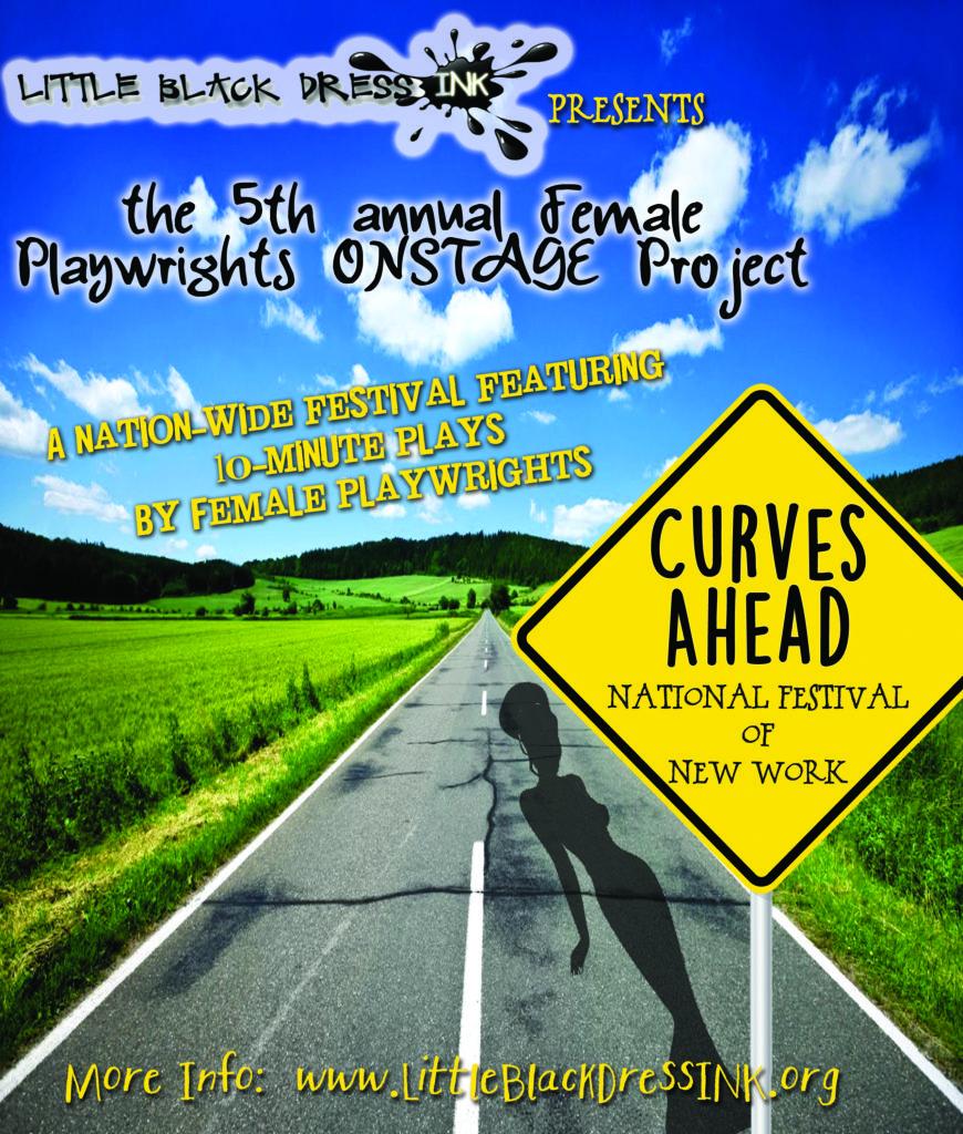 Curves Ahead - PCA