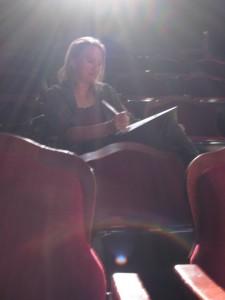 playwright jen