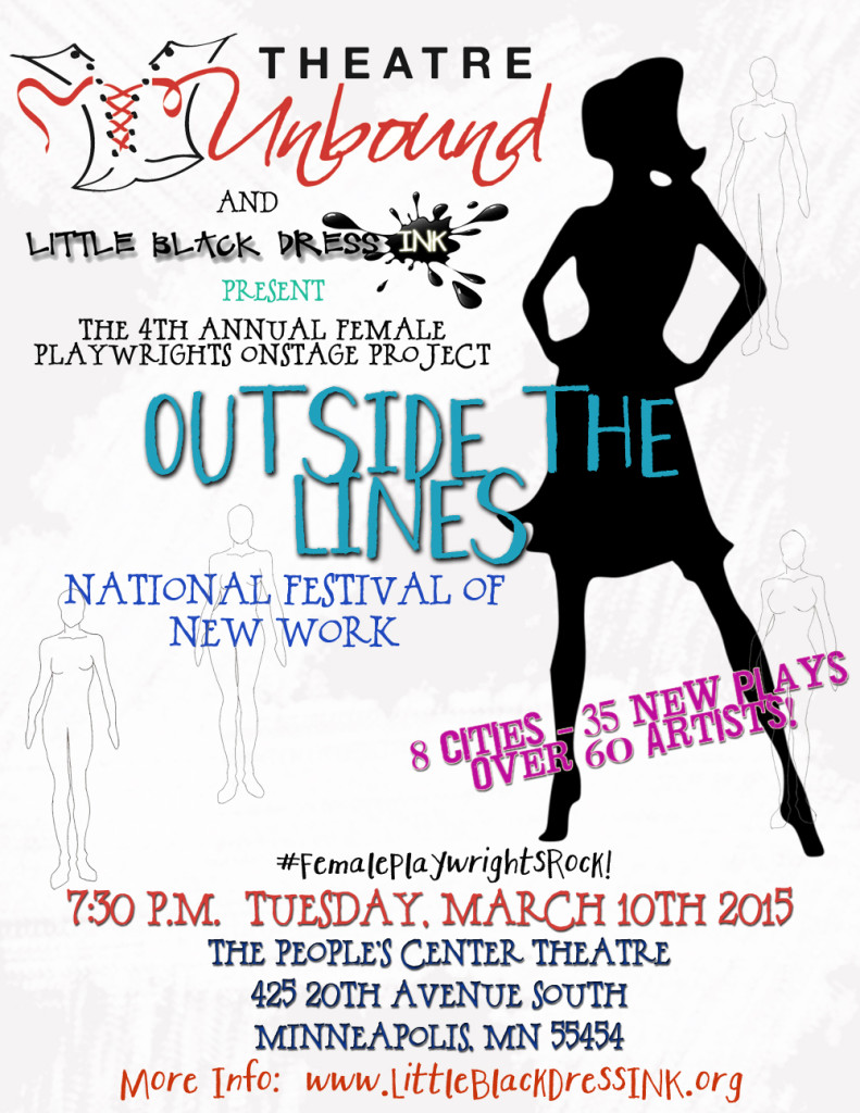 Outside the Lines_UNBOUND poster_web