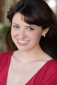 Beth Kander