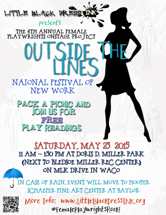 Outside the Lines poster_WACO_Web