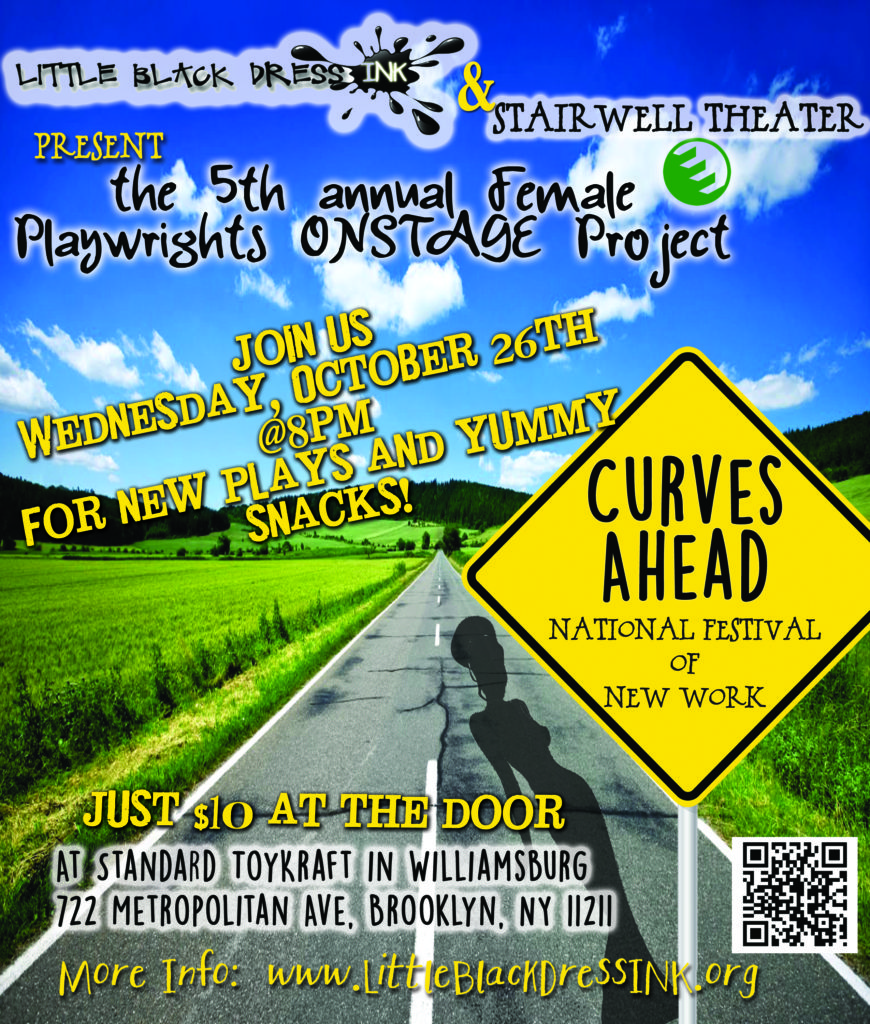 curves-ahead-stairwell-theatre